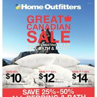 - Weekly - Great Canadian Sale Flyer
