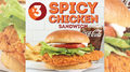Get-A-Spicy-Chicken-Sandwich-For-3-At-Wendy's-Canada-Through-February-26-2017-678x381.jpg