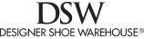 Designer Shoe Warehouse logo