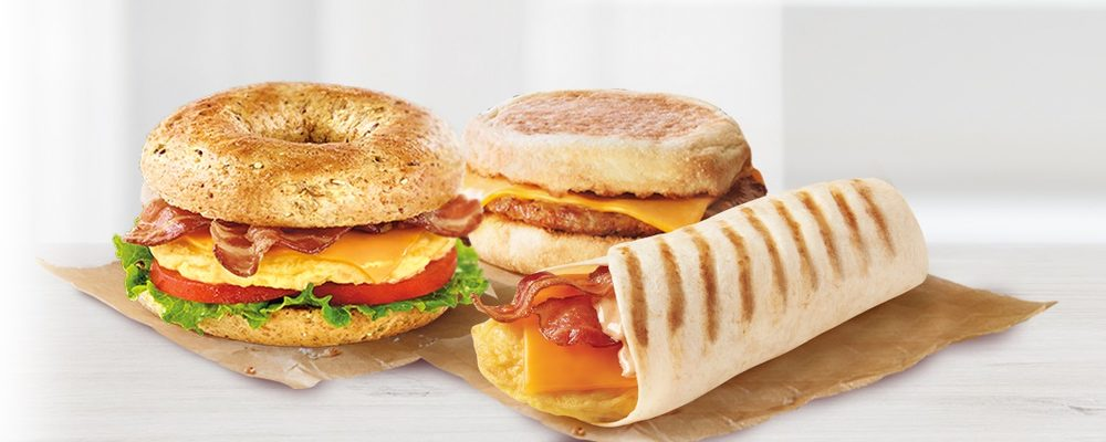 tim hortons to launch all day breakfast in canada redflagdeals com