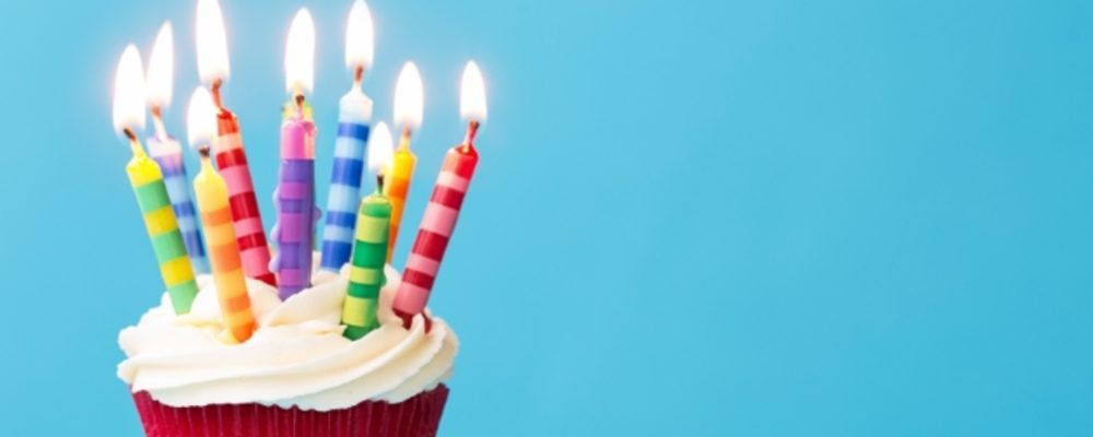 The Best Birthday Freebies in Canada (2018)