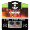KontrolFreek Call of Duty: Black Ops 4 Performance Thumbgrips for Xbox One