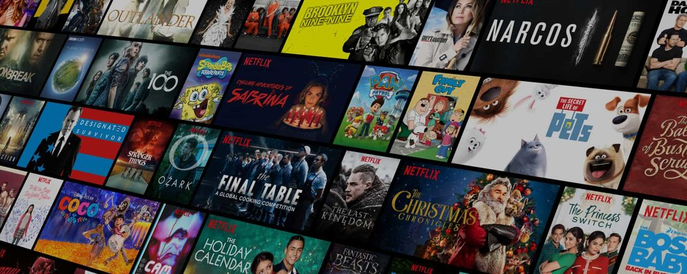 Netflix Raises Subscription Prices in Canada by Up to $3.00
