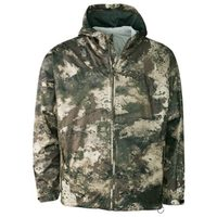 Cabela's Space Rain Full-Zip Jacket or Pants - Jacket