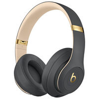 Beats by Dr. Dre Studio3 Wireless Bluetooth Over-Ear Headphones