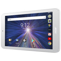 "Acer Iconia One 8"" 16 GB Tablet"