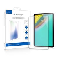 Blu.Element Tablet Screen Protectors-Samsung Tab 10.1''
