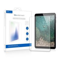 Blu.Element Tablet Screen Protectors-Samsung Tab A 10.5''