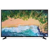 Samsung 75'' 4K UHD Smart TV