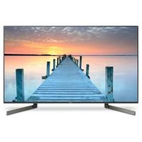 Sony 65'' 4K UHD Android TV