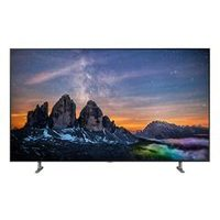 "Samsung 55"" 4K UHD Smart QLED TV"