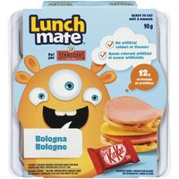 Lunch Mate Simply Lunch Kits Or Stackers