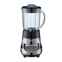 Cuisinart Smartpower 7-Speed Blender
