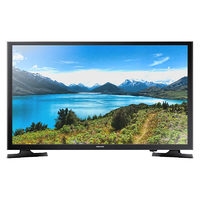 "Samsung 32"" LED Backlit LCD TV"