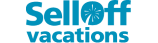 SellOffVacations.com logo