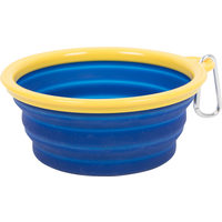Goodyear Travel Bowls - Small