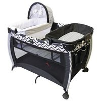 Safety 1st Flex Playard