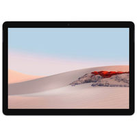 "Microsoft Surface Go 2 10.5"" Tablet With Intel Pentium Gold Processor"