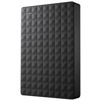 Seagate 5TB Extension Portable External Hard Drive
