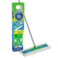 Swiffer Duster Or Sweeper XL Starter Kits