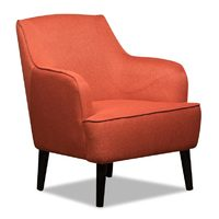 Aimy Accent Chair