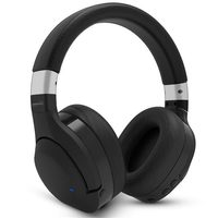 Soundstage Over-Ear Noise Cancelling Bluetooth Headset