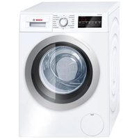Bosch 2.2 Cu. Ft. Washer