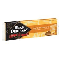 Black Diamond Cheese Block Or Shreds