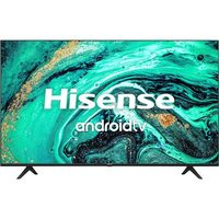 Hisense H78G Smart  Android TV - 75""