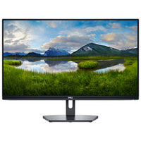 Dell 27'' 1080p 75Hz IPS LED FreeSync Gaming Monitor