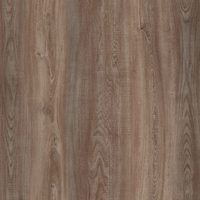 Lifeproof 6.5mm Valley Wood Waterproof Luxury Vinyl Plank Flooring