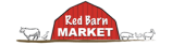 Red Barn Market Flyer