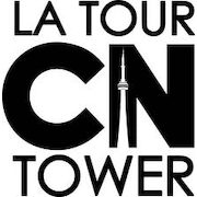 CN Tower: Discounted Admission