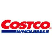 Costco.ca: 4x6 Prints for $0.10 (Limited Time!)