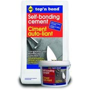 Home Depot: Sakrete Top'n Bond, 20 KG - RedFlagDeals com