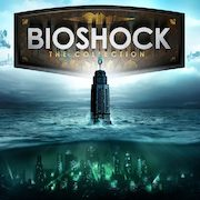 Steam: Get Remastered Editions of Bioshock or Bioshock 2 for FREE If You Own the Original Games!