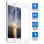 Get 65% Off on iPhone 7 Plus Screen Protector
