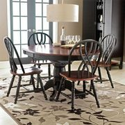 Caledon 5-Pc. Dining Set - $699.96 (35% off)