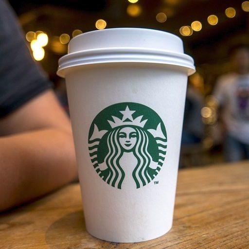 Starbucks Rewards: Get Starbucks Gold Status with One Purchase