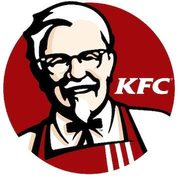 KFC Colonel's Club Deals: Take 20% Off Any Feast and Get a 4 Piece Ultimate Box Meal for $8!