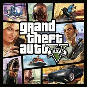PlayStation Store Rockstar Sale: Grand Theft Auto V $35, Grand Theft Auto: The Trilogy, $17.49, The Warriors $9 + More