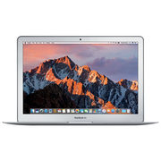 "Apple MacBook Air 13.3""  - $999.99 ($200.00 off)"