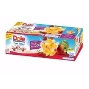 Dole Lots-O-Cherries Fruit Cups - $7.99 ($2.80 off)
