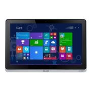 "Acer 11.6"" Touch Screen Iconia Windows 10 Pro Tablet - $399.99"