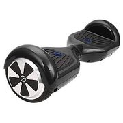 Hoverboard with LED Lights - $299.99