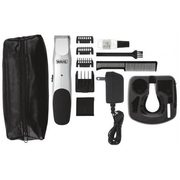 WAHL Cord/Cordless Bread Trimmer Set - $16.98