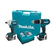 Amazon.ca Deals of the Day: Up to 40% Off Select Makita Tools + EXPO Dry Erase Markers 36 Pack $29.99 (regularly $49.66)