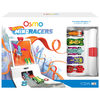 Osmo Hot Wheels Mind Racers - $109.99