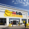 No Frills Flyer Roundup: Whole Pineapple, Furlani Garlic Bread, Nestle Frozen Dessert, Unico Pasta and More for $1 Each!