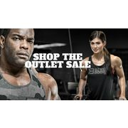 Get Up to 50% Off on Fitness Apparel in Ontario